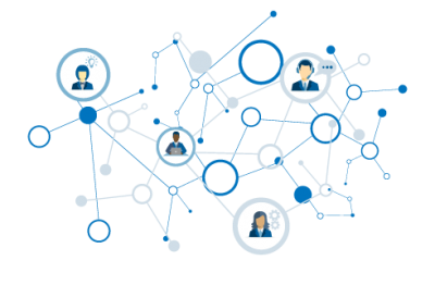 Networking Picture PNG PNG Images