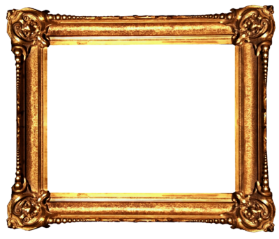 Transparent Wood Patterned Frame, Wood Texture, Wood Frame, Tree, Creativity PNG Images