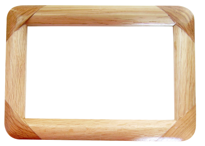 Square Brown Frame PNG image PNG Images