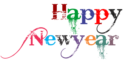 Happy New Year 2017 Picture PNG Images