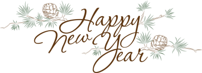 New Year 2017 Png Images Picture