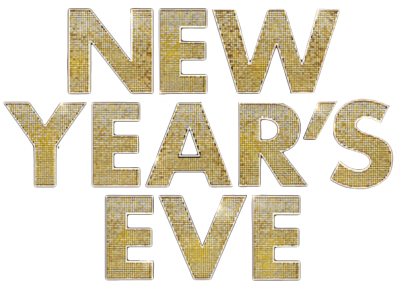 New Year Eve New Year 2017 Png PNG Images