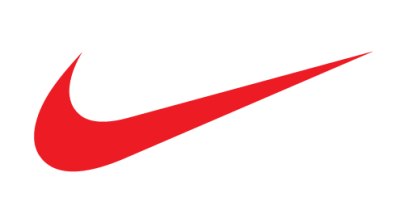 Red Nike Logo Clipart PNG Photos