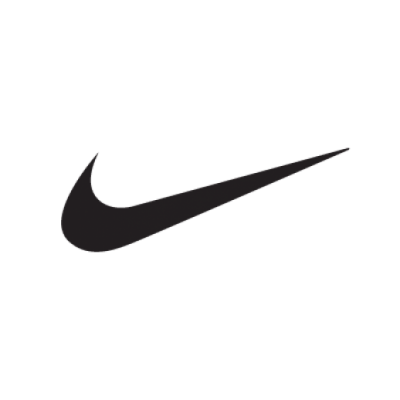 Nike Logo Design Transparent Image