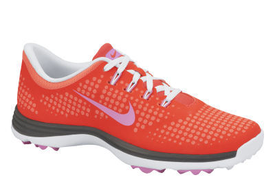 Nike Clipart Transparent PNG Images