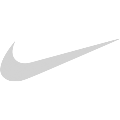 Nike Logo Transparent Picture