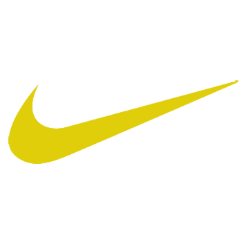Nike Transparent Picture PNG Images