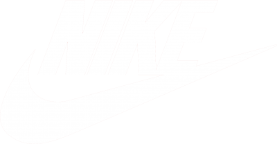 Nike Clipart HD PNG Images