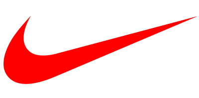 Nike Cut Out Png PNG Images