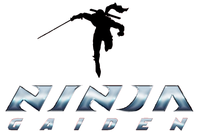 Ninja Free Cut Out PNG Images