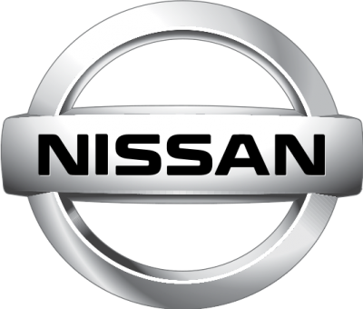 Nissan Logo High Quality PNG