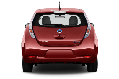 Nissan HD Photo Png PNG Images