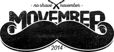 Movember Facebook Cover Picture Images PNG Images