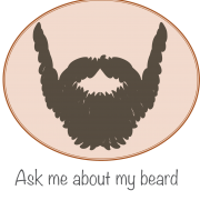 No Shave Movember Mustache Png Images