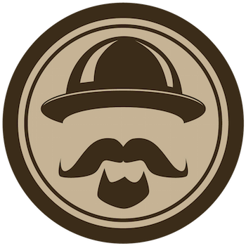 No Shave November Png PNG Images