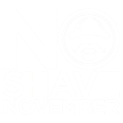 No Shave November Traditional Event T Shirt Pictures PNG Images