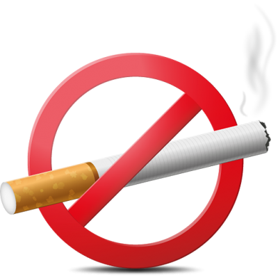 Do Not Smoking Png images PNG Images