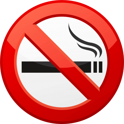 Hd Glossy No Smoking Png images PNG Images
