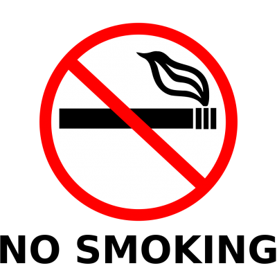 No Smoking Sign, House, Hostpital PNG Images