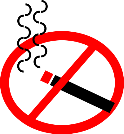 Not Smoking Png images Download PNG Images