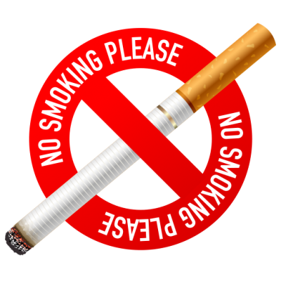 Please No Smoking Icon PNG Images