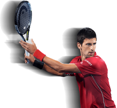 Novak Djokovic Free Download