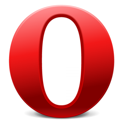 Red Number Zero, Numbers Transparent PNG Images