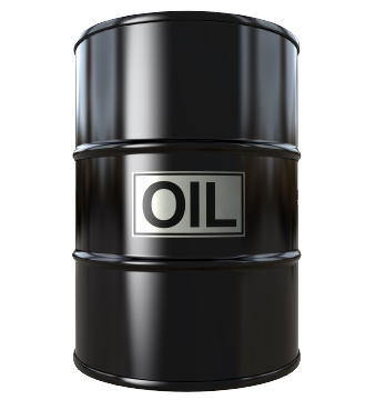 Barrel Engine Oil Png Photo