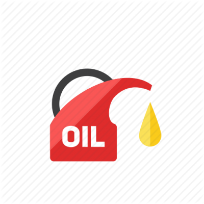 Car, Oil Icon Png Pic PNG Images