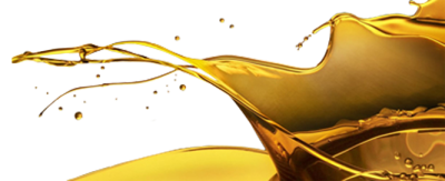Clear Olive Oil Images PNG Images