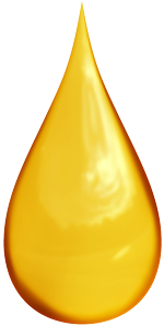 Drop Light Oil Pictures PNG Images