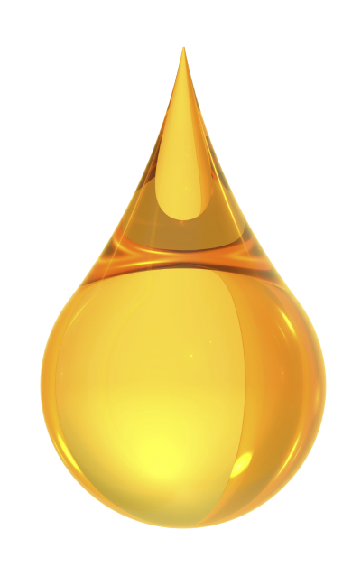 Drop Oil Png Transparent Image   PNG Images