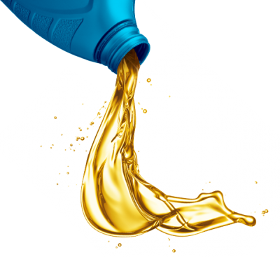 Oil Pour Png Image PNG Images