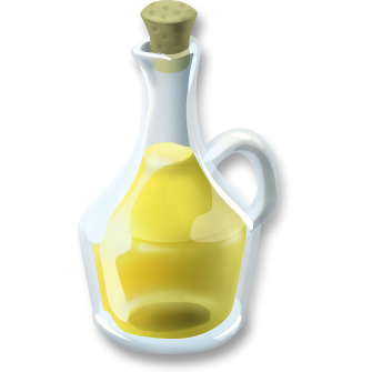 Cotton Olive Oil Png PNG Images
