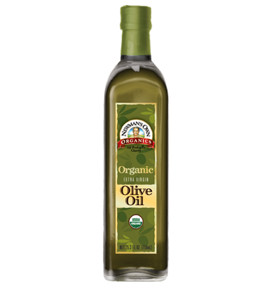 Extra Virgin Olive Oil Png PNG Images