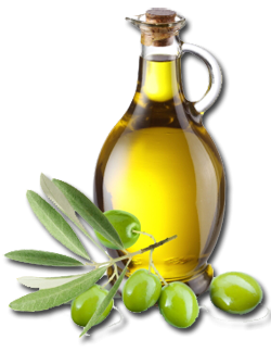 Healthy Olive Oil Png PNG Images