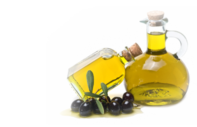Light Olive Oil Png Transparent Images