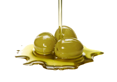 Olive Oil Fantastic Png Transparent PNG Images