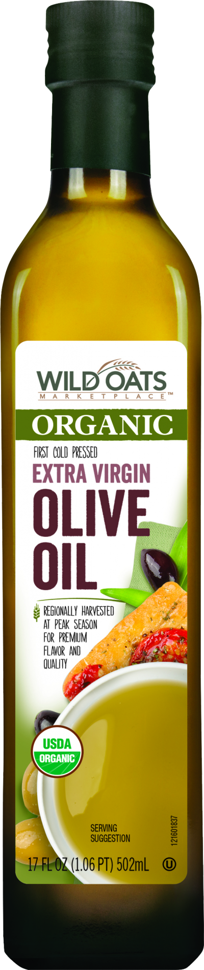 Olive Oil In Glass Bottle Png Images PNG Images