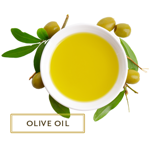 Original Olive Oil Pictures