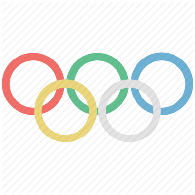 Olympics Transparent Image PNG Images