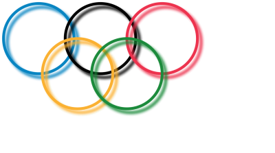 Olympics Clipart Photos PNG Images