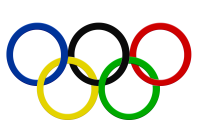 Olympics Images PNG Images