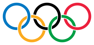 Olympics Clipart Transparent PNG Images