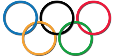 Olympics High Quality PNG Images