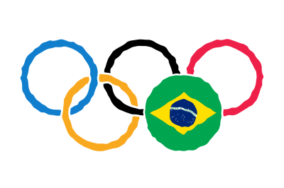 Olympics Background 7 PNG Images
