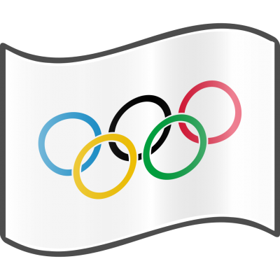 Olympics Background 8 PNG Images
