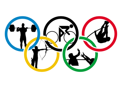 Olympics Free Download Transparent PNG Images