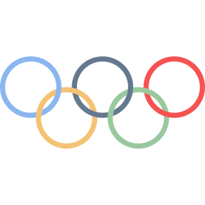 Olympics Amazing Image Download PNG Images
