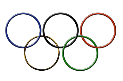 Olympics Icon Clipart PNG Images